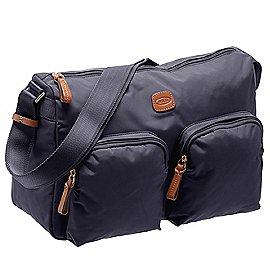 Brics X-Bag Messengertasche 36 cm Produktbild