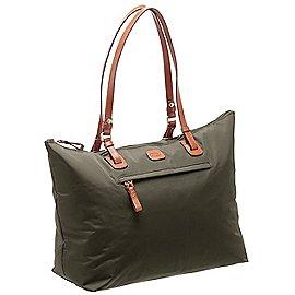 Brics X-Bag Shopper 36 cm Produktbild