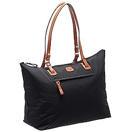 Brics X-Bag Shopper 36 cm Produktbild