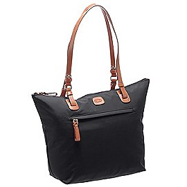 Brics X-Bag Shopper 30 cm Produktbild