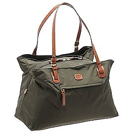 Brics X-Bag Shopper 40 cm Produktbild