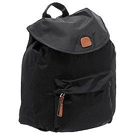Brics X-Travel Rucksack 34 cm Produktbild