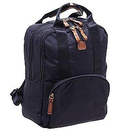 Brics X-Travel Urban Rucksack 36 cm Produktbild