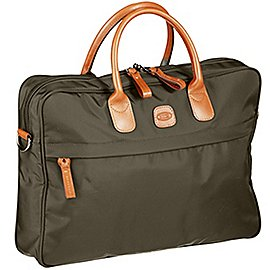 Brics X-Travel Businesstasche 36 cm Produktbild