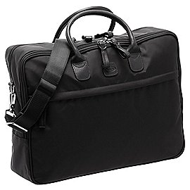 Brics X-Travel Aktentasche 37 cm Produktbild