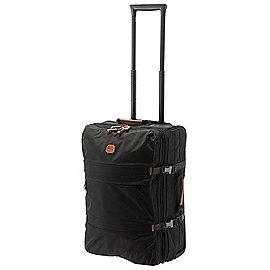 Brics X-Travel 2-Rollen Kabinentrolley 50 cm Produktbild