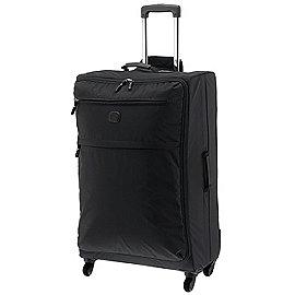 Brics X-Travel 4-Rollen-Trolley 77 cm Produktbild