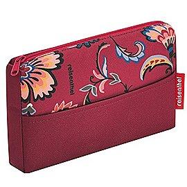 Reisenthel Travelling Pocketcase 17 cm Produktbild