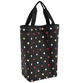 Reisenthel Shopping Changebag 49 cm Produktbild