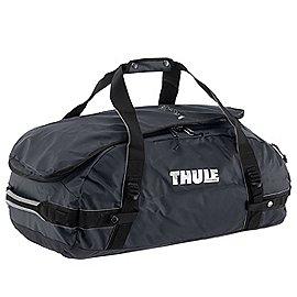 Thule Travel Chasm Reisetasche 67 cm Produktbild