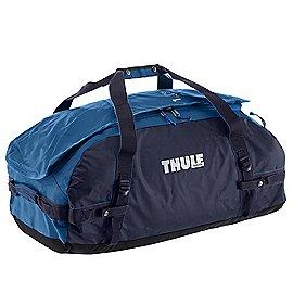 Thule Travel Chasm Reisetasche 74 cm Produktbild