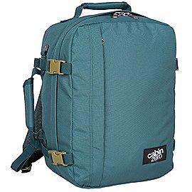 CabinZero Cabin Backpacks Classic 28L Rucksack 39 cm Produktbild