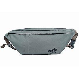 CabinZero Companion Bags Hip Pack 2L Gürteltasche 41 cm Produktbild