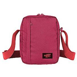 CabinZero Companion Bags Sidekick 3L Umhängetasche 20 cm Produktbild