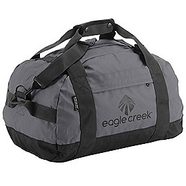 Eagle Creek No Matter What Flashpoint Duffle Reisetasche 46 cm Produktbild