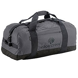 Eagle Creek No Matter What Flashpoint Duffle Reisetasche 61 cm Produktbild