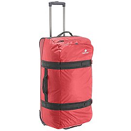 Eagle Creek No Matter What Duffels Flatbed Duffle 32 Reisetasche 81 cm Produktbild