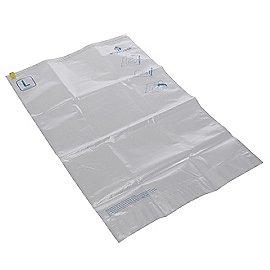 Eagle Creek Pack-It System Compression Sac M Produktbild