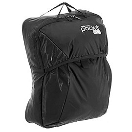 Eagle Creek Pack-It Sport Kit 32 cm Produktbild