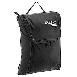 Eagle Creek Pack-It Sport Fitness Locker 31 cm Produktbild