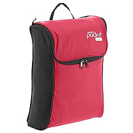 Eagle Creek Pack-It Sport Fitness Locker Large 35 cm Produktbild