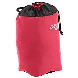 Eagle Creek Pack-It Sport Laundry Stuffer 39 cm Produktbild
