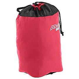 Eagle Creek Pack-It Sport Laundry Stuffer 39 cm Produktbild
