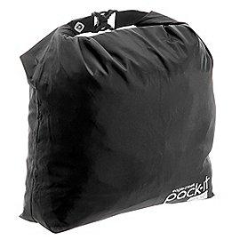 Eagle Creek Pack-It Sport Roll Top Sac 30 cm Produktbild