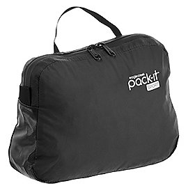 Eagle Creek Pack-It Sport Wet Zip Pouch 25 cm Produktbild
