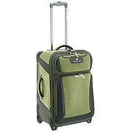 Eagle Creek Exploration Series Tarmac 26 2-Rollen-Trolley 66 cm Produktbild