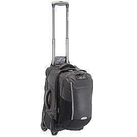Eagle Creek Exploration Series Switchback Rucksacktrolley 55 cm Produktbild