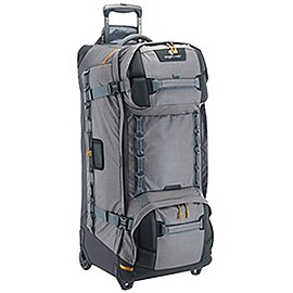 Eagle Creek Exploration Series ORV Trunk 36 Rollreisetasche 92 cm Produktbild