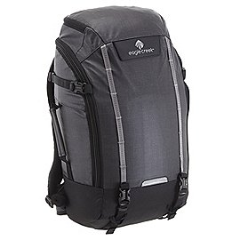 Eagle Creek Exploration Series Mobile Office Rucksack 54 cm Produktbild