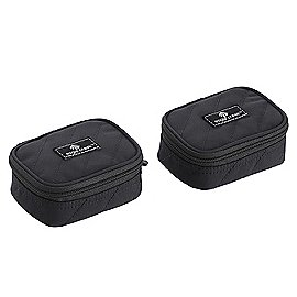 Eagle Creek Pack-It System Original Quilted Mini Cube Set Produktbild