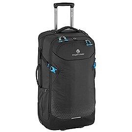 Eagle Creek Expanse Convertible 29 Reisetasche auf Rollen 74 cm Produktbild