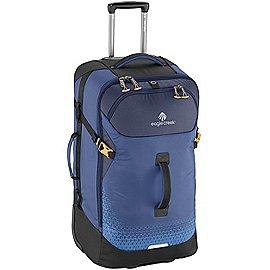 Eagle Creek Expanse Flatbed 29 Reisetasche auf Rollen 74 cm Produktbild