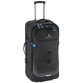 Eagle Creek Expanse Flatbed 32 Reisetasche auf Rollen 81 cm Produktbild