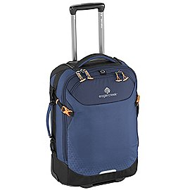 Eagle Creek Expanse Convertible International Carry-On Reisetasche auf Rollen 54 cm Produktbild