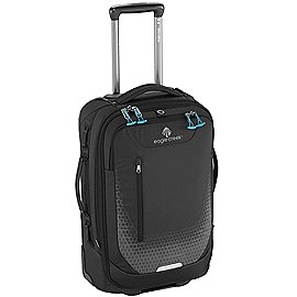 Eagle Creek Expanse International Carry-On 2-Rollen Kabinentrolley 55 cm Produktbild