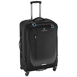Eagle Creek Expanse AWD 30 4-Rollen Trolley 76 cm Produktbild
