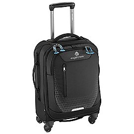 Eagle Creek Expanse AWD International Carry-On 54 cm Produktbild