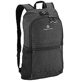 Eagle Creek Necessities Packable Daypack 45 cm Produktbild