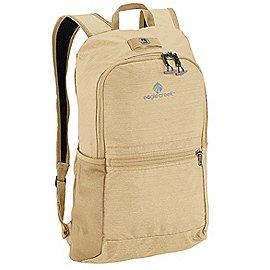 Eagle Creek Necessities Packable Daypack 45 cm Produktbild