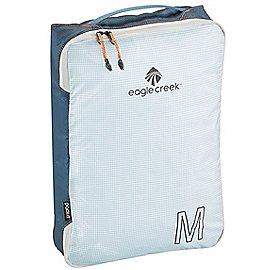 Eagle Creek Pack-It System Specter Tech Cube M 34 cm Produktbild