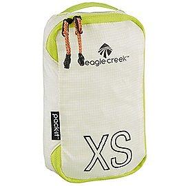 Eagle Creek Pack-It System Specter Tech Cube XS 19 cm Produktbild