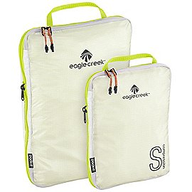 Eagle Creek Pack-It System Specter Tech Compression Cube Set S/M Produktbild