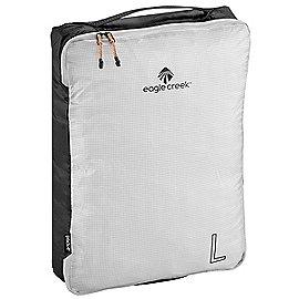 Eagle Creek Pack-It System Specter Tech Cube L 46 cm Produktbild