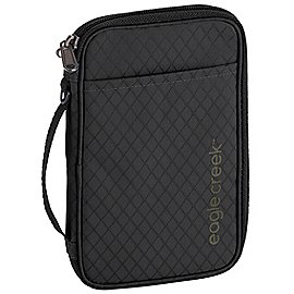 Eagle Creek Necessities Travel Zip Organizer RFID 20 cm Produktbild