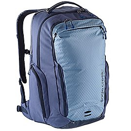 Eagle Creek Outdoor Gear Wayfinder Rucksack 40L 53 cm Produktbild