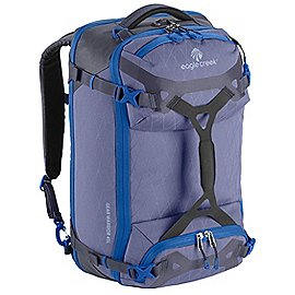Eagle Creek Outdoor Gear Gear Warrior Reisetasche mit Rucksackfunktion 55 cm Produktbild